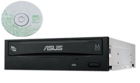 Laptop CD/DVD Sürücüsü Çalışmaması