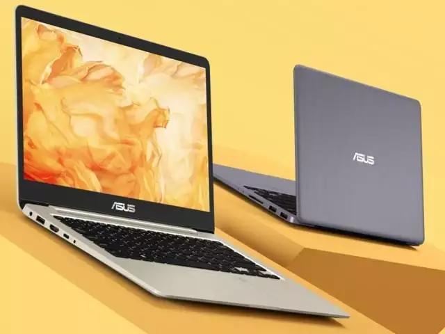 aşırı ısınan laptop