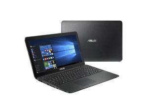 ASUS Notebook Bilgisayar Bakımı